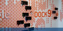 Dock9 – Google Hamburg