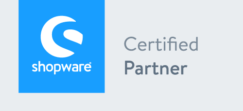 shopware-certified-partner.png