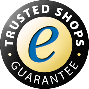 trusted-shops-siegel.png